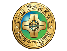 Bellevue Dentist - The Pankey Institute