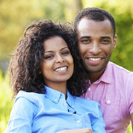 Dental Crowns is part of Bellevue Cosmetic Dentistry