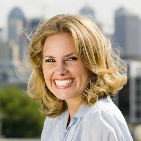 Fillings is one of the services we offer as part of Bellevue Cosmetic Dentistry