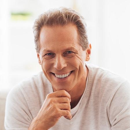 Bellevue Cosmetic Dentistry - Dental Implants
