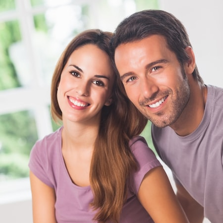 General Dentistry Bellevue - Professional Cleaning
